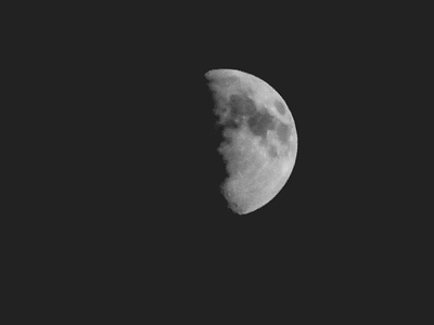 Moon 200mm copy.jpg