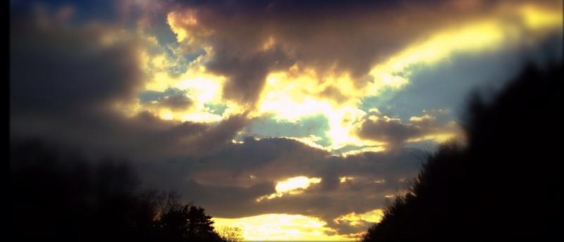 SunCresting, TheBerkshires.jpeg