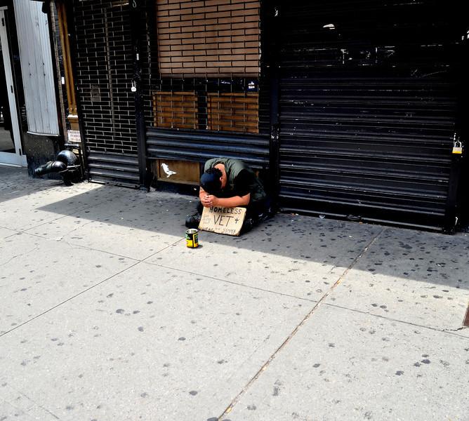 Homeless VeteranNY2013GPlus1.JPG